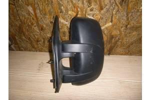 б/у Зеркала Renault Master груз.