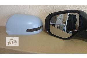 Новые Зеркала Mitsubishi Outlander