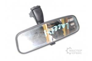 б/у Зеркало Chevrolet Lacetti