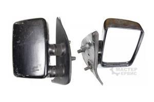 б/у Зеркала Fiat Ducato