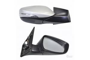 б/у Зеркала Hyundai Elantra