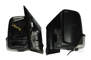 б/у Зеркало Mercedes Sprinter