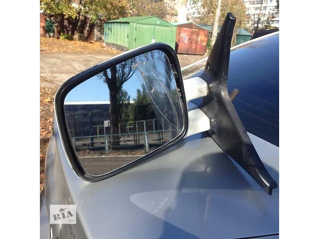 Зеркало на T4 (Transporter)- объявление о продаже  в Киеве