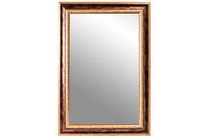 Зеркала в прихожую