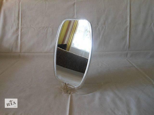 купить бу Зеркало настольное в Апостолово