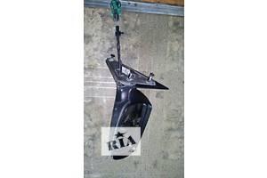 б/у Зеркала Skoda Octavia Tour