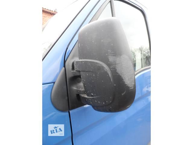 продам Зеркало Опель Мовано Opel Movano 1,9 DCI бу в Ровно