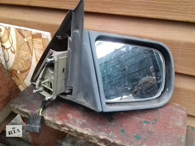 продам Зеркало Opel Omega A Caravan 1987г бу в Киеве