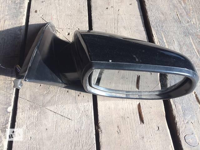 бу Зеркало правое для Honda Accord 09г в Днепре (Днепропетровске)