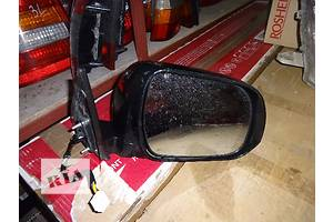 б/у Дзеркало Toyota Highlander