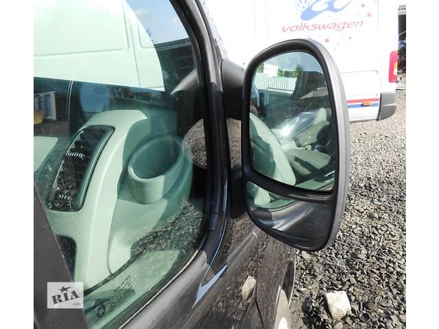 Зеркало правое Дзеркало праве Renault Trafic Рено Трафик Opel Vivaro Опель Виваро Nissan- объявление о продаже  в Ровно