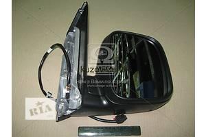 Новые Зеркала Volkswagen Caddy
