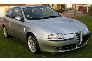 б/у Зеркало Alfa Romeo 147