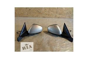 б/у Зеркало Alfa Romeo Mito
