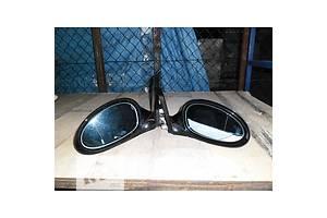 б/у Зеркала BMW 1 Series (все)
