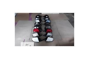 б/у Зеркала BMW 3 Series (все)