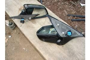 б/у Зеркало BMW 5 Series (все)