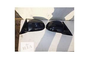 б/у Зеркало BMW X4