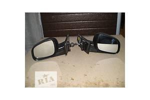 б/у Зеркало Chevrolet Spark