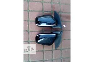 б/у Зеркало Honda CR-Z