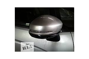 б/у Зеркало Honda Jazz