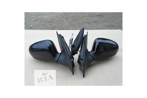б/у Зеркало Lancia Ypsilon