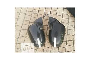 б/у Зеркало Mitsubishi Outlander