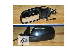 б/у Зеркала Peugeot 307