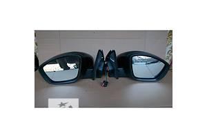 б/у Зеркала Peugeot 308