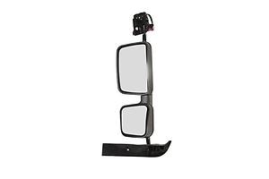 Новые Зеркала Renault Premium