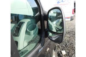Зеркала Nissan Primastar груз.