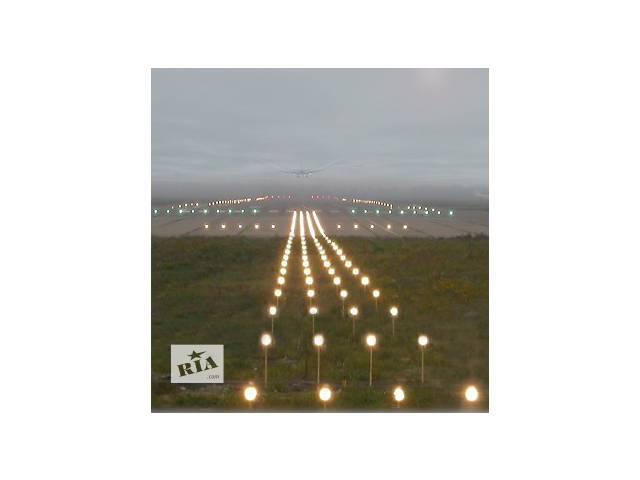 купить бу Зеркало прожектора аэродромного в Харькове