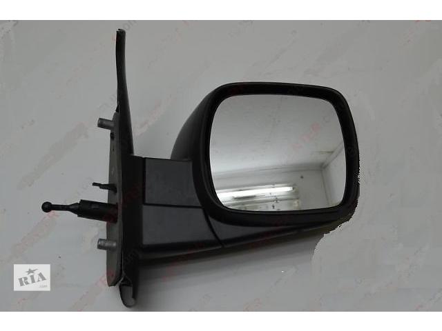 Зеркало Renault Kangoo   7701068835  Новое! Оригинал!!- объявление о продаже  в Киеве