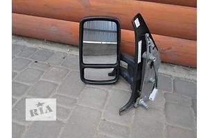 б/у Зеркало Renault Mascott