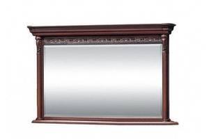 Зеркала для спальни