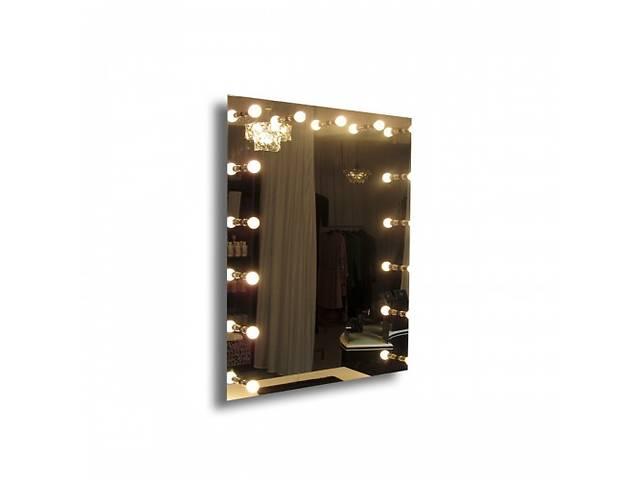 Зеркало с подсветкой Maлахит- объявление о продаже   в Украине
