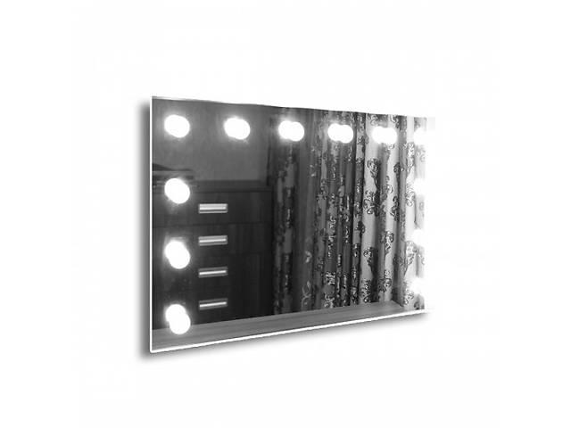 бу Зеркало с подсветкой Шах Софи в Чернигове