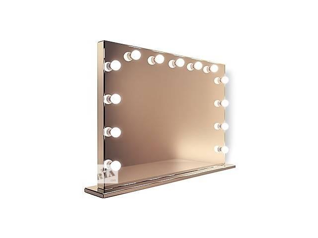 Зеркало с подсветкой - объявление о продаже  в Чернигове