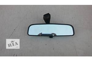 Зеркало Hyundai Getz