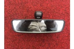 б/у Зеркала Chevrolet Tacuma