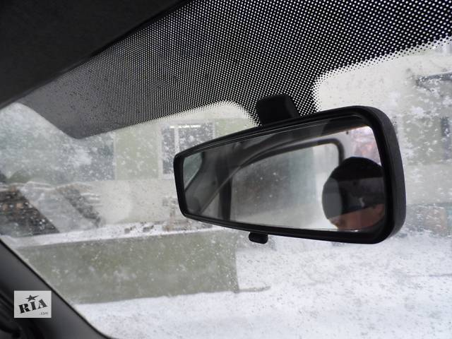 бу Зеркало в салон Рено Маскотт, Маскот, Renault Mascott 2.8 dci 1999-2004 в Ровно