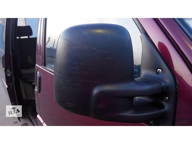 продам Зеркало Volkswagen Caravella Фольсваген Т4 (Транспортер, Каравелла) бу в Ровно