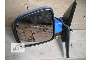 б/у Зеркало Volkswagen T5 (Transporter)