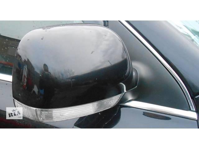 Зеркало Volkswagen Touareg Фольксваген Туарег 2003-2009г.- объявление о продаже  в Ровно
