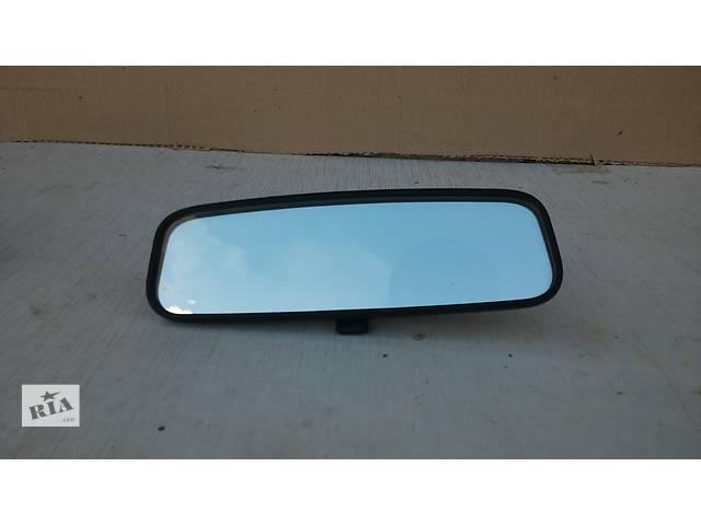 купить бу  Зеркало заднего вида для легкового авто Chevrolet Lacetti в Тернополе