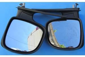 Зеркала Mercedes Vito груз.