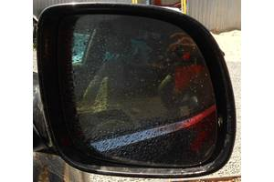Зеркало Audi Q7