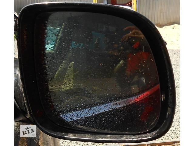 купить бу Зеркало зеркало заднього виду Ауди Кю7 Audi Q7 в Ровно