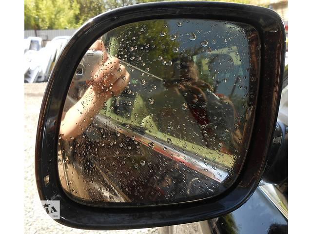 продам  Зеркало зеркало заднього виду Ауди Кю7 Audi Q7 бу в Ровно