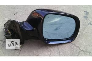 б/у Зеркала Audi A6 Avant